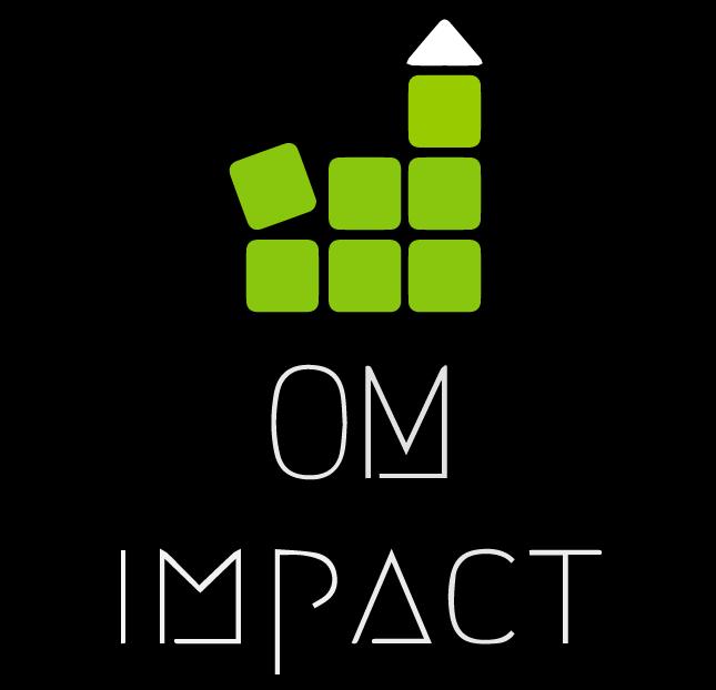 OM IMPACT